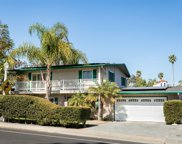 2726 Chatsworth Blvd, Point Loma (Pt Loma) image