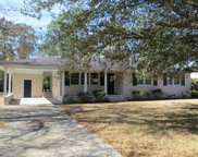 1315 Snowhill Drive, Conway image