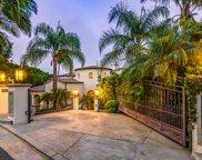 540  Crestline Dr, Los Angeles image