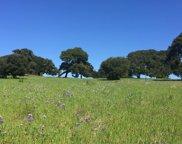 8315 Vista Monterra, Monterey image