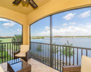18011 Bonita National Blvd Unit 923, Bonita Springs image