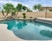 411 N 167th Drive, Goodyear image