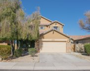 18378 W Paseo Way, Goodyear image