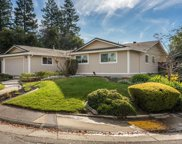 8036 Hoopes Drive, Citrus Heights image