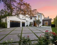 4421  Haskell Ave, Encino image