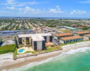 205 Florida A1a Unit #501, Satellite Beach image
