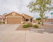 11264 E Quartet Avenue, Mesa image