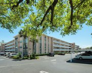 300 64th Avenue Unit 322, St Pete Beach image