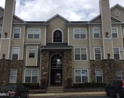 5908 FOUNDERS HILL DRIVE Unit #304, Alexandria image