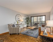 400 Groveland Avenue Unit #[u'510'], Minneapolis image