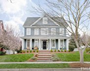 402 Highgrove Drive, Chapel Hill image