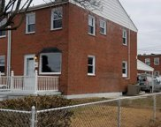 8154 MID HAVEN ROAD, Baltimore image