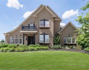 6568 Pennan  Court, Noblesville image