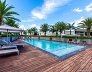 8291 Nw 34th St, Doral image