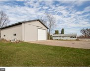 8041 Isaak Avenue, Annandale image