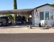 2233 E Behrend Drive Unit #163, Phoenix image