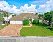 3211 NE 58th St, Fort Lauderdale image