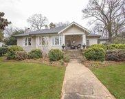 403 Mcdaniel Avenue, Greenville image