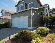 3909 Sterling Place, Anacortes image