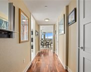 1 Renaissance  Square Unit #V2EF, White Plains image