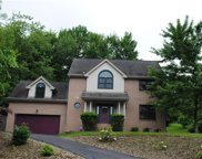 2878 Clearview Rd, Hampton image