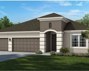14218 Sunridge Boulevard, Winter Garden image