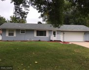 8627 Imperial Avenue, Cottage Grove image