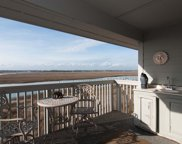 2301 Lumina Avenue Ext N Unit #2301-A, Wrightsville Beach image