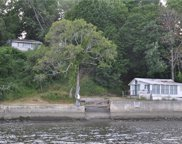 221-223 Tilden  Street, Port Ewen image