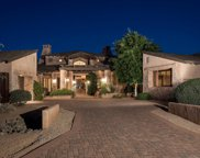 27939 N 100th Place, Scottsdale image