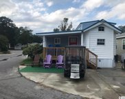 174 Little River Neck Rd., North Myrtle Beach image