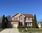 13681 Conner Knoll  Parkway, Fishers image