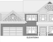 5758 Rivermoore Dr, Braselton image