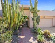 8757 E San Rafael Drive, Scottsdale image