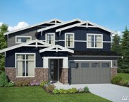 21 174th Place SW, Bothell image