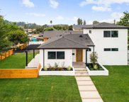 6724  Hough St, Los Angeles image