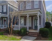 2629  Nations Commons Street Unit #PT 209, Fort Mill image