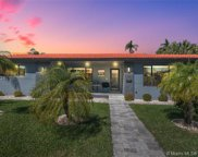 325 92nd St, Surfside image