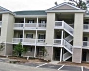 6010 Dick Pond Rd. Unit 214, Myrtle Beach image