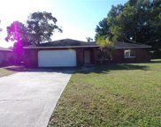 2430 Crystal DR, Fort Myers image