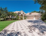 6903 Westchester Circle, Lakewood Ranch image