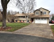 10728 103rd Place N, Maple Grove image