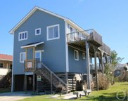 10418 S Colony South Drive, Nags Head image