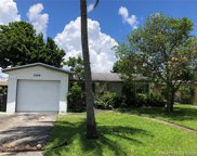 3349 Nw 33 St, Lauderdale Lakes image