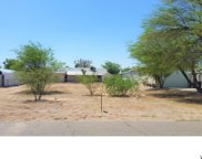 8213 Carob Dr, Mohave Valley image