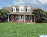 1836 Woodall Road, Decatur image