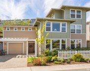 22527 SE 38th Terr Unit 1424, Issaquah image