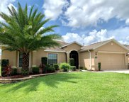 1458 Sw 160th Lane, Ocala image