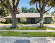 6121 Town Hill Lane, Dallas image