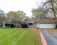 404 Hillcrest Drive, Prospect Heights image